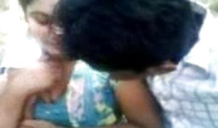 ফাঁকা ভি রুবি কাঠ%27 সংকোচন বাংলাদেশি মেয়েদের চুদাচুদি
